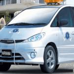 NV-Elegant-Car-150x150