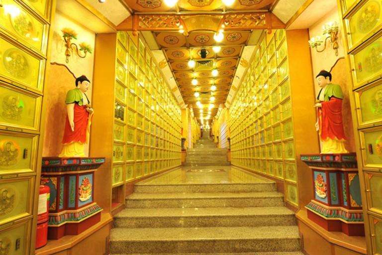 columbarium-buddhist-taoist