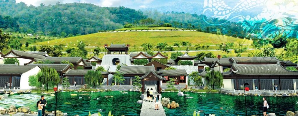 Oriental-Villa-Columbarium