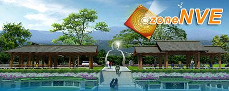 branch-semenyih-garden-product-Zone-NVE