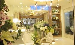 SBMC-Florist Shop
